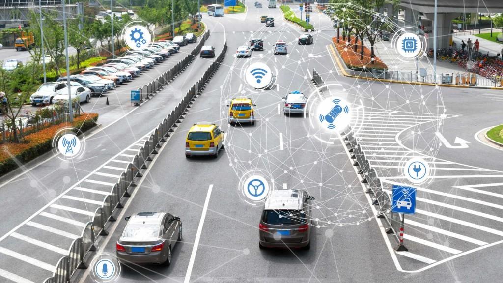 smart-road