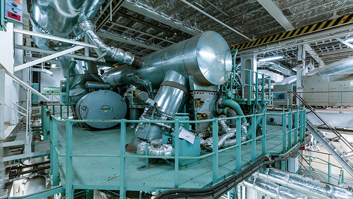 12-600-kw-lng-engine-developed-by-man-energy-solutions