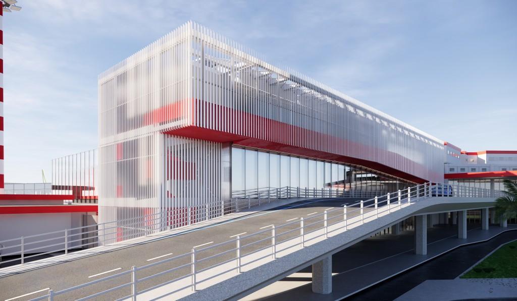 Render-ampliamento-Aeroporto-di-Genova-5