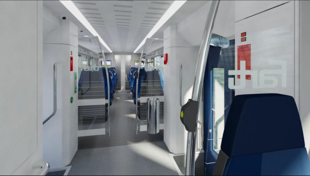 -treni-stadler-locarno-contratto-fart-nryc (1)