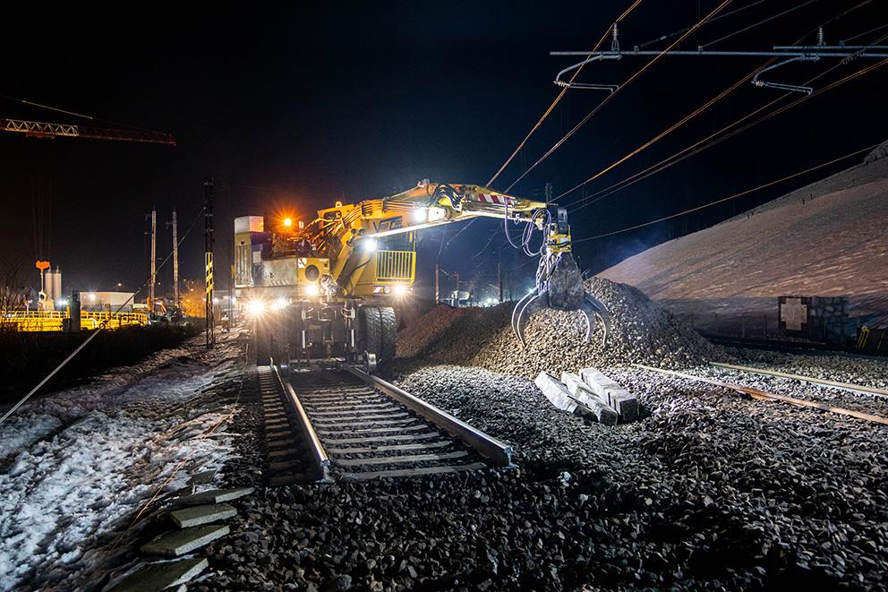 2021_02_07_Isarco_spostamento_ferrovia_completato_03