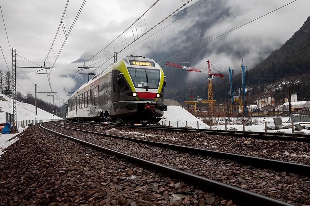 2021_02_07_Isarco_spostamento_ferrovia_completato_05