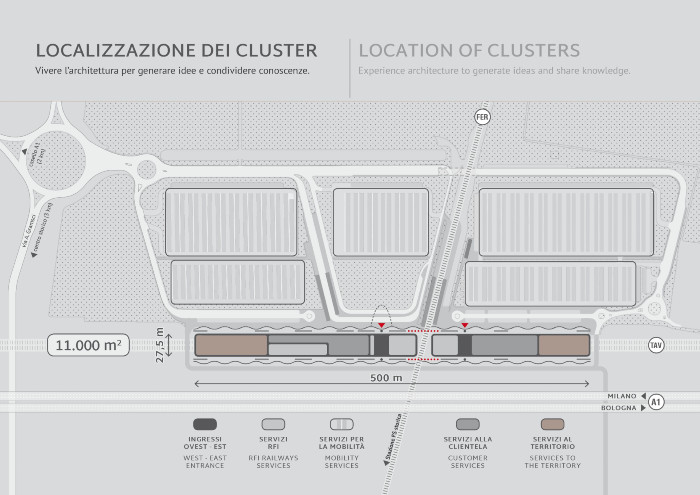 stazione-av-mediopadana-cluster-rendering
