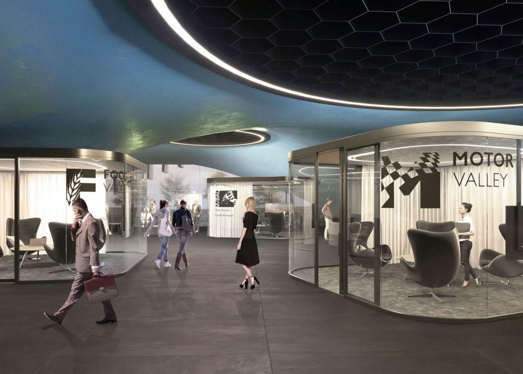 stazione-av-mediopadana-studio-fattibilita-servizi-al-territorio-rendering-1050x750